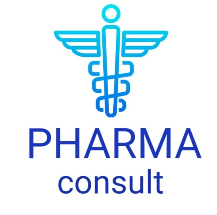 Pharma Consult / Pharma Formation