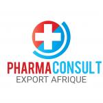 pharma consult tunisie